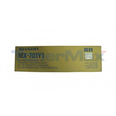 SHARP MX-6201N PRIMARY TRANSFER KIT